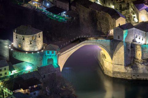 cover-Stari-Most-Mostar