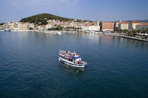 split-sea-excursions-blag-boat-01